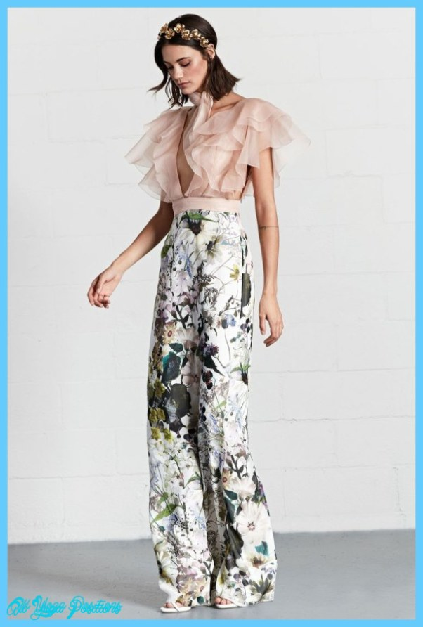 2018 Clothing Trends - Latest Trendy Outfit Ideas_4.jpg