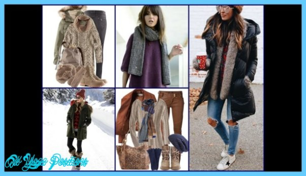 2018 Clothing Trends - Latest Trendy Outfit Ideas_6.jpg