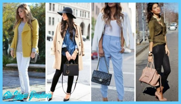 2018 Clothing Trends - Latest Trendy Outfit Ideas_7.jpg
