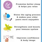 21-Inspirational-Weight-Loss-Tips-Youve-Probably-Never-Tried4.jpg