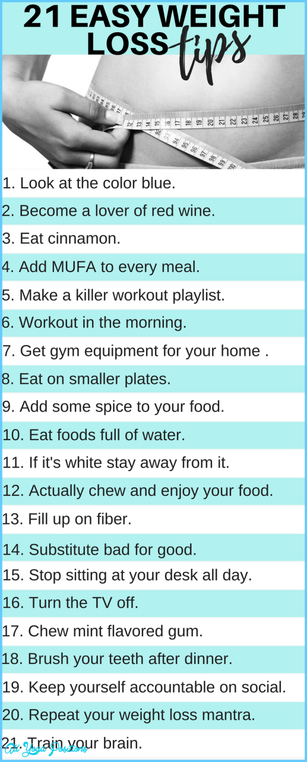21-super-easy-weight-loss-tips.png