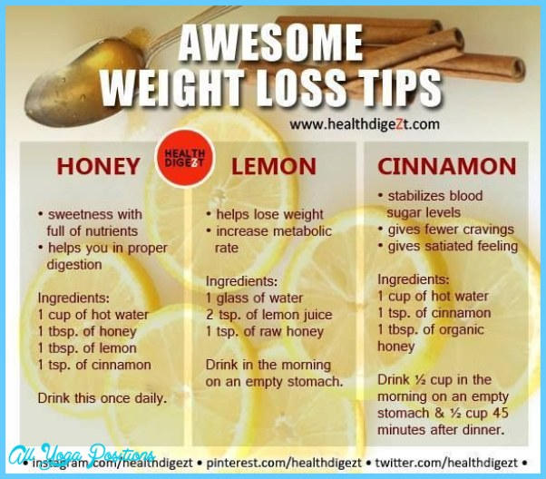 228071-Awesome-Weight-Loss-Tips.jpg