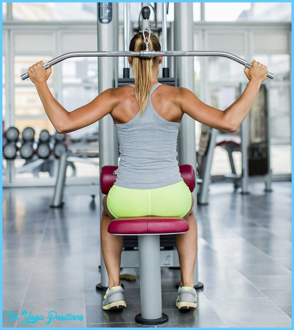 3278-4-Step-Lat-Pulldown-Exercise-For-Weight-Loss-SS.jpg