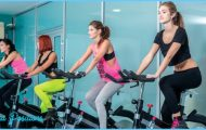 3348-spinning-exercises-to-lose-weight.jpg