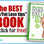 3d-ebook-weight-loss-program-tips.jpg