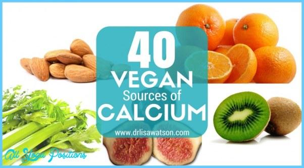 40-vegan-sources-of-calcium-750x410.jpg