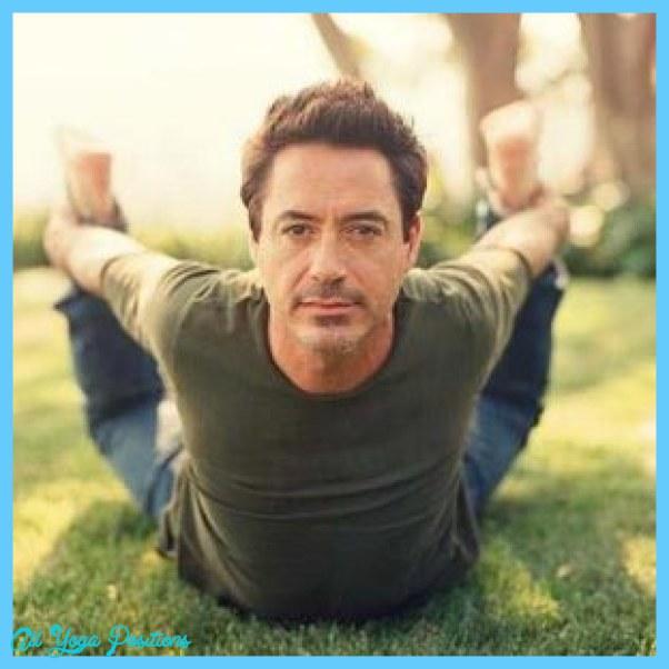 5 Celebrities Who Do Yoga_1.jpg