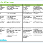 5-day-diet-plan-for-weight-loss.png