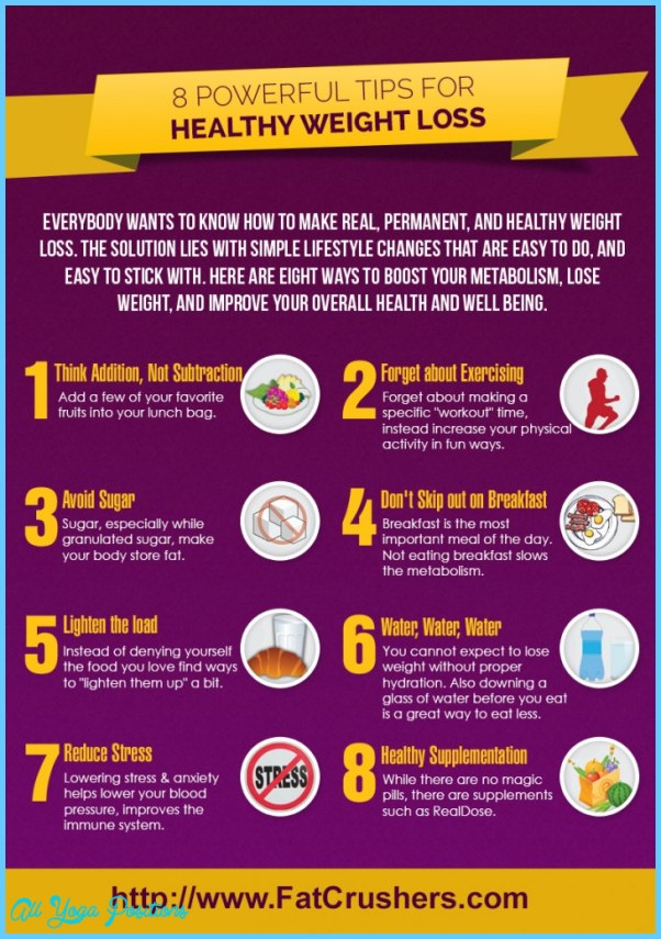8-Healthy-Weight-Loss-Tips-717x1024.jpg