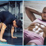 8-week-bodyweight-workout-featured.jpg