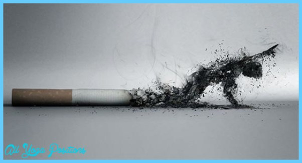 Action Against Tobacco_0.jpg