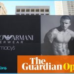 ADS THAT ENCOURAGE PREOCCUPATION WITH THE BODY_6.jpg