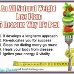 all-natural-weight-loss-plan.jpg