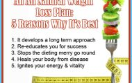 all-natural-weight-loss-plan.jpg