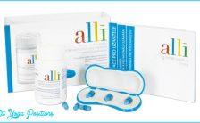 alli-weight-loss-kit.jpg