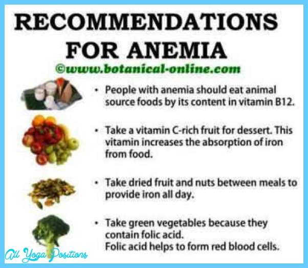 anemia-iron-diet-recommendations.jpg