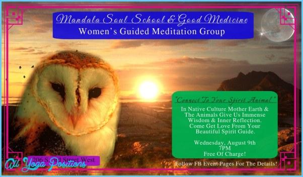 ANIMAL MEDICINE FOR MEDITATION_15.jpg