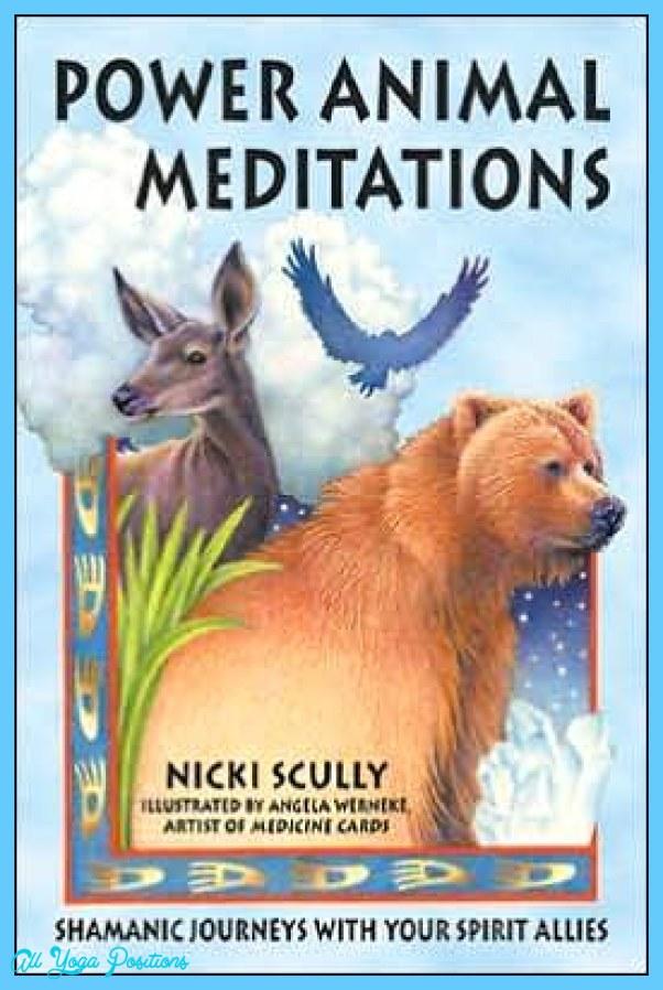 ANIMAL MEDICINE FOR MEDITATION_6.jpg