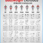 Best Bodyweight Exercises Pdf_0.jpg