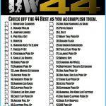 Best Bodyweight Exercises Pdf_10.jpg