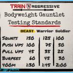 Best Bodyweight Exercises Pdf_11.jpg