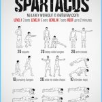 Best Bodyweight Exercises Pdf_12.jpg