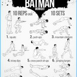 Best Bodyweight Exercises Pdf_14.jpg