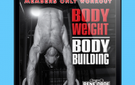 Best Bodyweight Exercises Pdf_16.jpg
