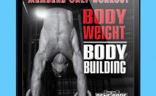 Best Bodyweight Exercises Pdf_16.jpg