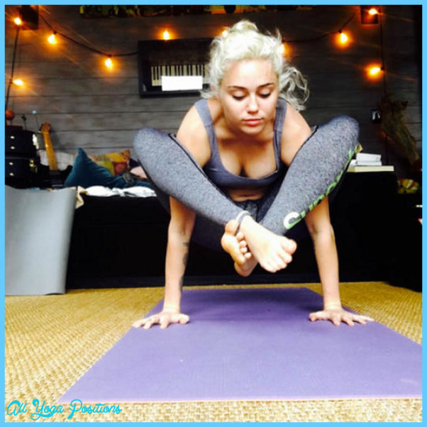 Best Celebrity Yoga_2.jpg