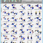 Best Exercises Per Body Part_11.jpg