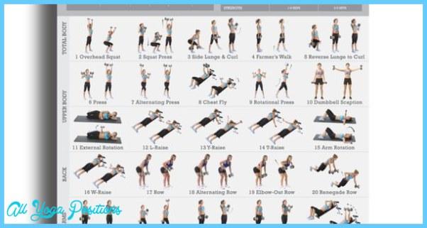 Best Exercises Per Body Part_16.jpg