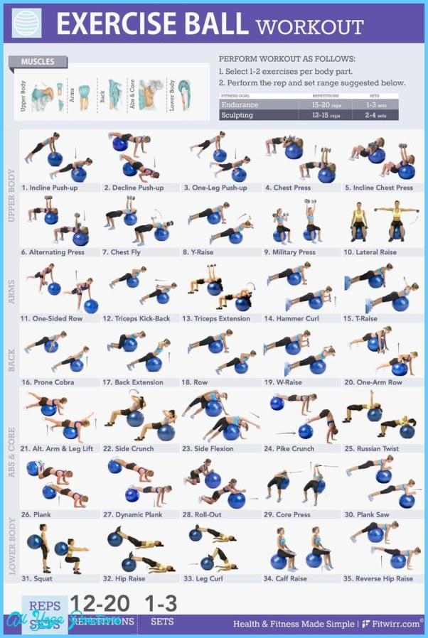 Best Exercises Per Body Part_8.jpg
