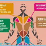 Best Exercises Per Body Part_9.jpg