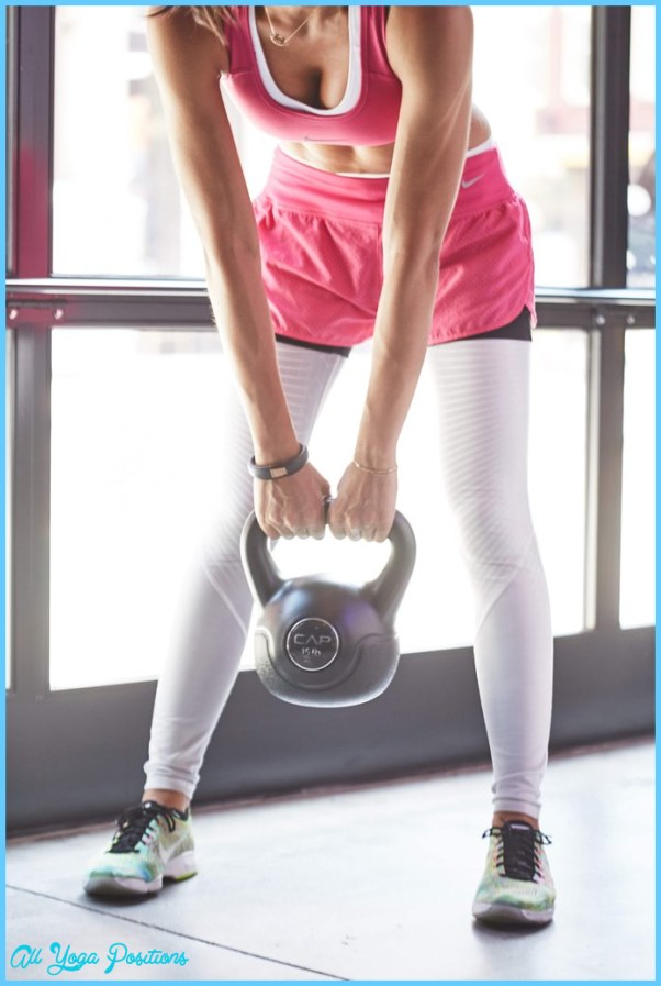 Best-Exercises-Weight-Loss.jpg