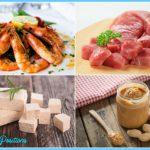 Best Iron Rich Foods_1.jpg