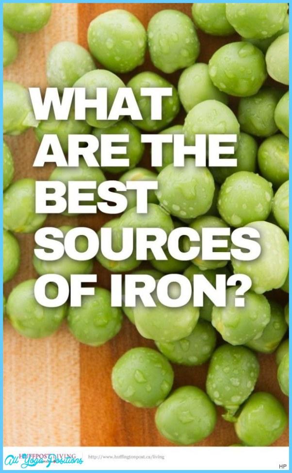 Best Iron Rich Foods_2.jpg