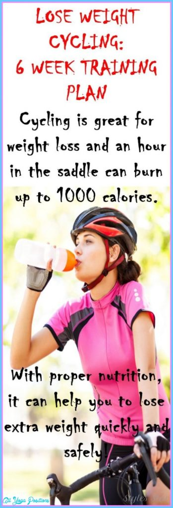 Bike Riding For Weight Loss Tips_1.jpg