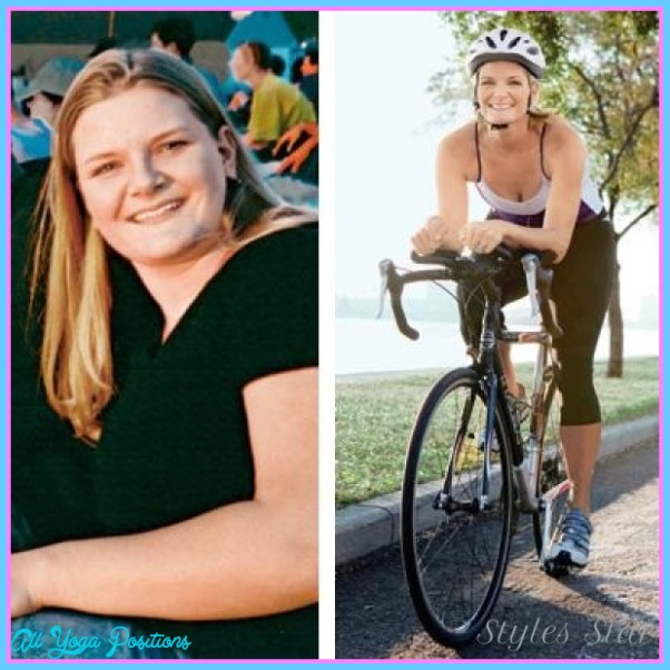 bike-riding-for-weight-loss-tips_6.jpg