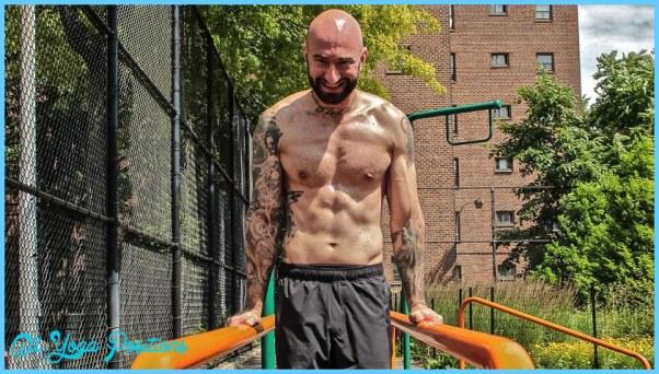 bodyweight-bodybuilder-the-mass-building-calisthenic-workout-header-v24-830x467.jpg