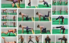 bodyweight-glute-exercises.jpg