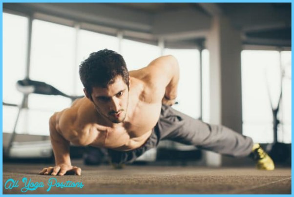 Bodyweight-Muscle-e1471692286571.jpg