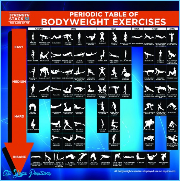 bodyweight.jpg