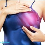 breast-cancer-symptoms-that-arent-lumps-video.jpg?itok=y0wzL0nc