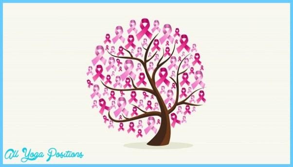 Breast Cancer_1.jpg