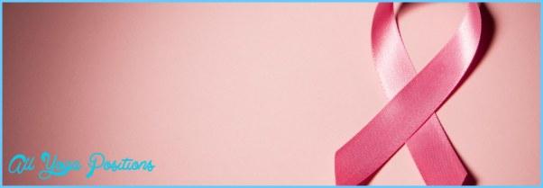 breast_cancer-1400x480.jpeg
