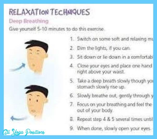 Breathing for Relaxation_0.jpg