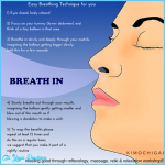 Breathing-Technique-5.png