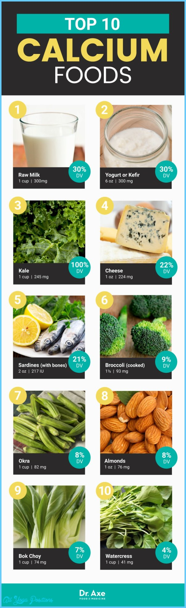 Calcium-foods-and-sources.jpg
