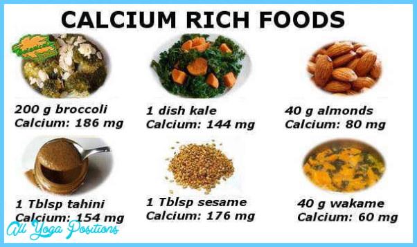 calcium-rich-foods.jpg